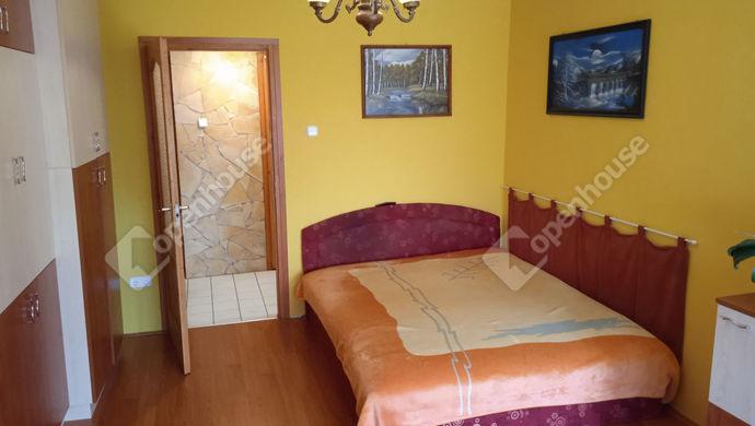 1. kép | Eladó Társasházi lakás, Lenti (#150741)