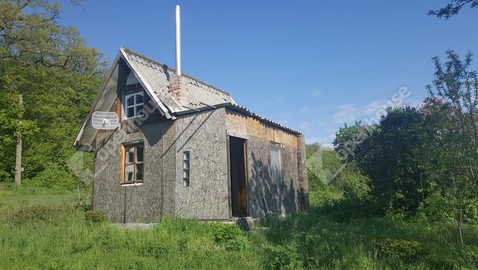 10. kép | Eladó Zárt kert, Csákvár (#129738)