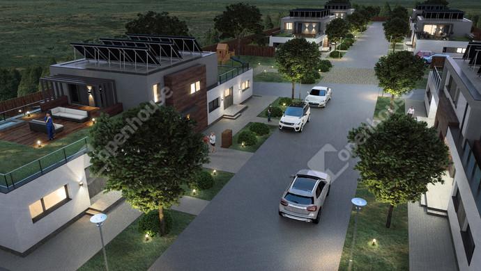 4. kép | Eladó Társasházi lakás, Tata (#130229)