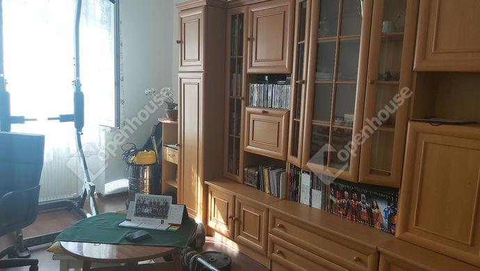 0. kép   Eladó Társasházi lakás, Tatabánya (#145098)