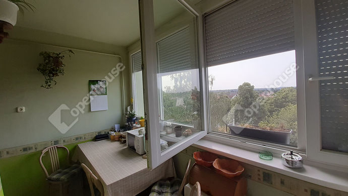 24. kép   Eladó Társasházi lakás, Nagykanizsa (#152297)