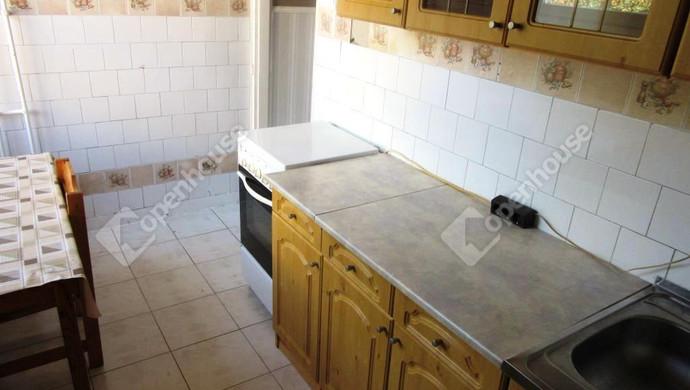 10. kép | Eladó Társasházi lakás, Tatabánya (#132943)