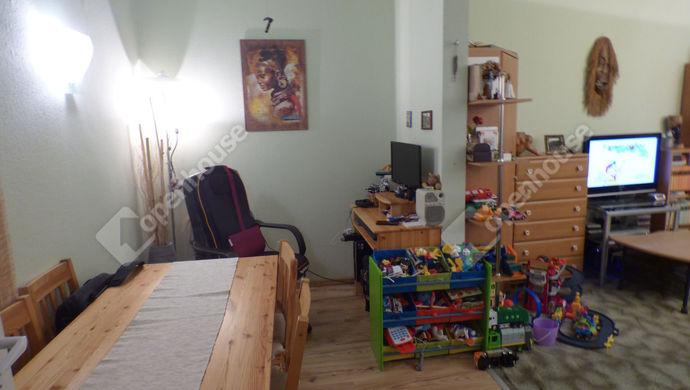 8. kép | Eladó Társasházi lakás, Győr (#137354)
