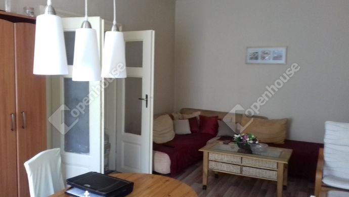 2. kép | Eladó Társasházi lakás, Sopron (#141576)