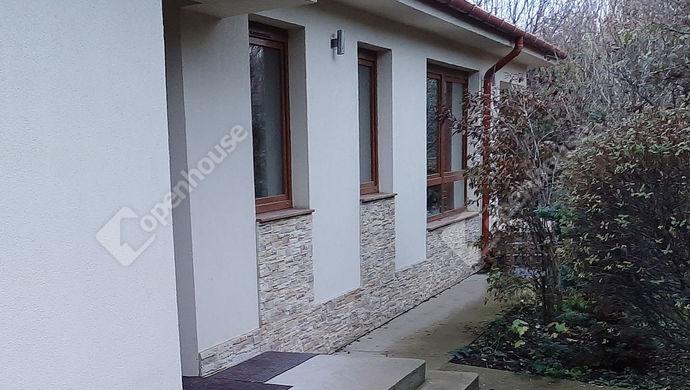 0. kép | Eladó Családi ház, Debrecen (#143652)