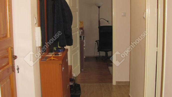 8. kép | Előszoba | Eladó Társasházi lakás, Zalaegerszeg (#144828)