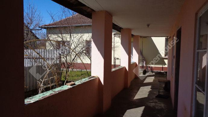10. kép | Eladó Családi ház, Magyarbánhegyes (#150671)