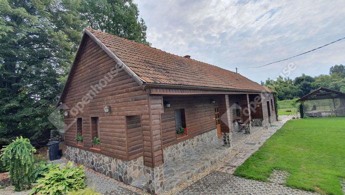 3. kép | Eladó Családi ház, Szegi (#152656)