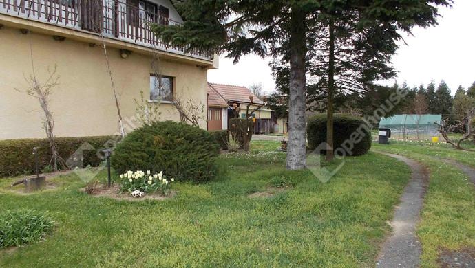 2. kép | Eladó Családi ház, Zalaegerszeg (#129388)
