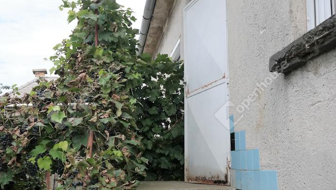 6. kép | Eladó családi ház Öreghegyen. | Eladó Családi ház, Székesfehérvár (#127560)