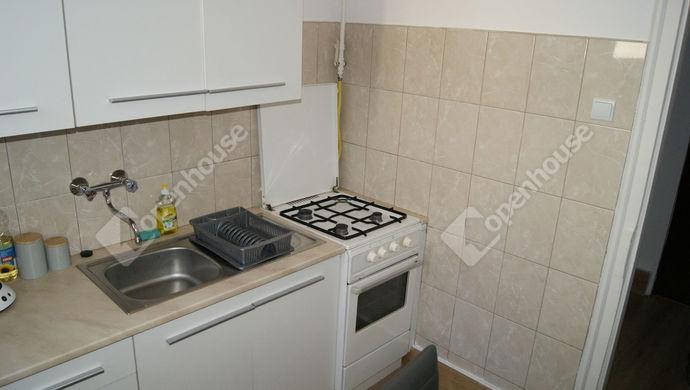 3. kép | Eladó Társasházi lakás, Debrecen (#135105)