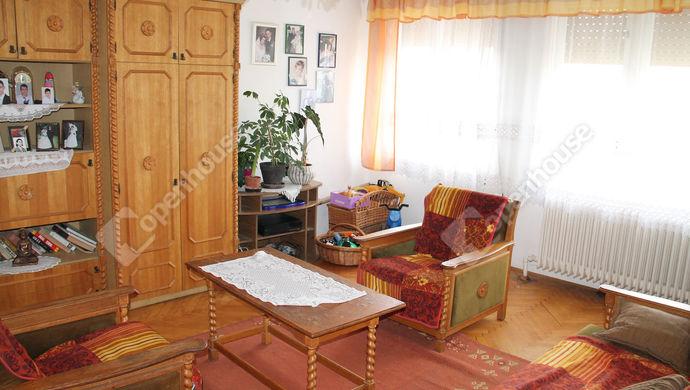 0. kép | Eladó Családi ház, Szombathely (#136497)