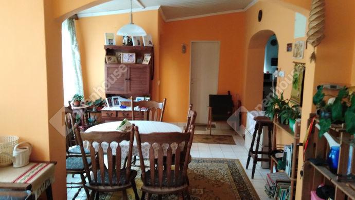 0. kép | Eladó Családi ház, Komárom (#140824)