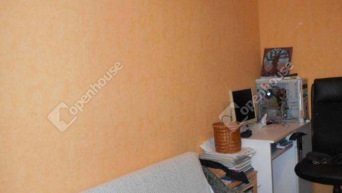 8. kép | Eladó Társasházi lakás, Zalaegerszeg (#141400)