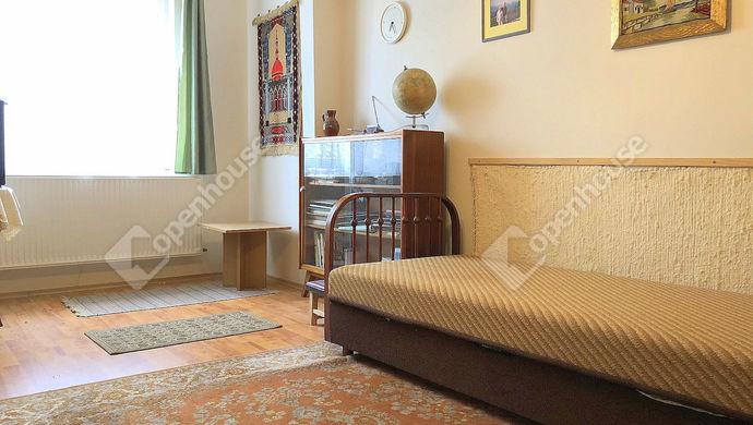 7. kép | Eladó Társasházi lakás, Mosonmagyaróvár (#143465)