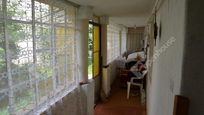 3. kép   Eladó Családi ház, Sárospatak (#147283)