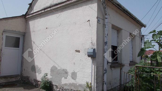 15. kép   Eladó Családi ház, Nagykanizsa (#152401)
