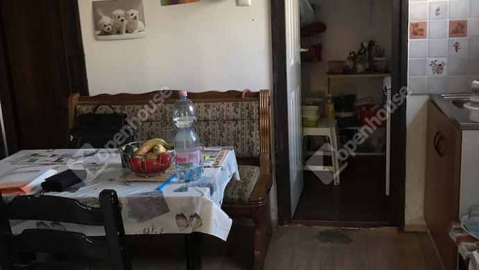 1. kép | Eladó Családi ház, Ságvár (#125086)