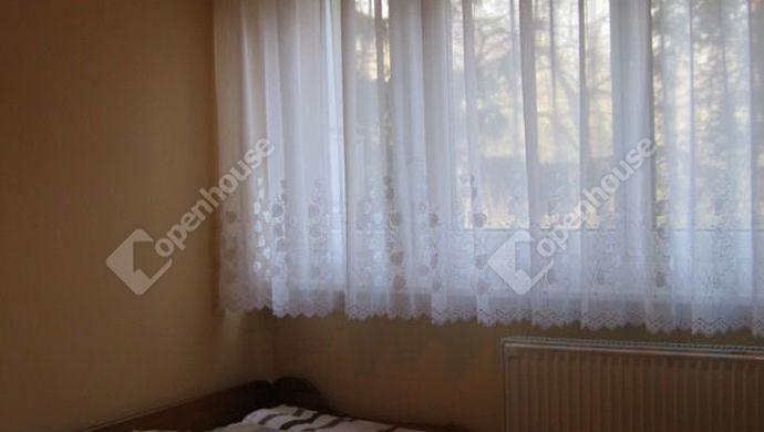 4. kép   Eladó Társasházi lakás, Debrecen (#134915)
