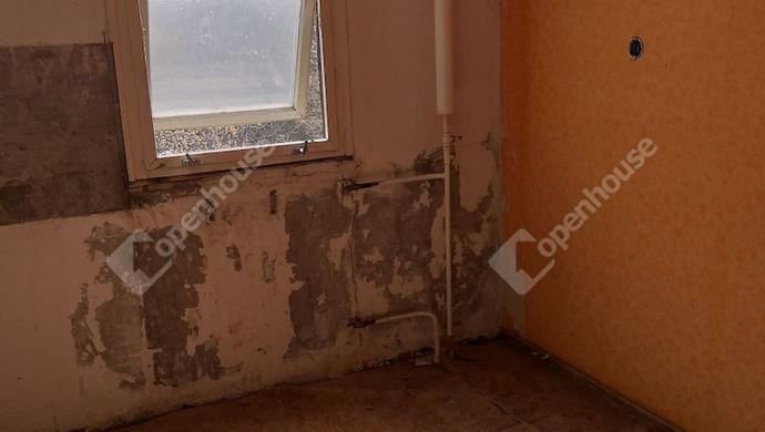 11. kép | Eladó Társasházi lakás, Tatabánya (#137874)