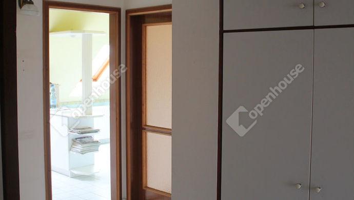 4. kép | Eladó Társasházi lakás, Szombathely (#137518)
