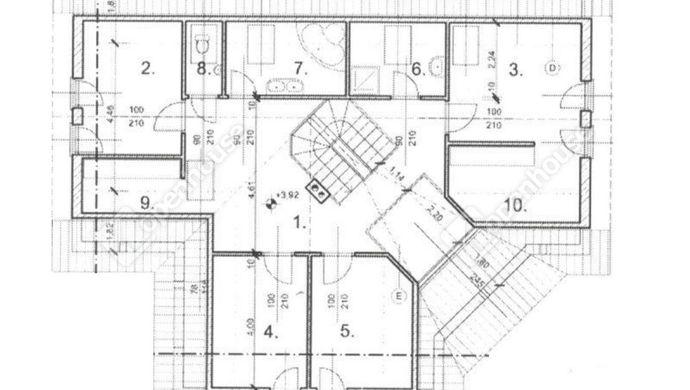 19. kép | Eladó Családi ház, Mosonmagyaróvár (#140623)