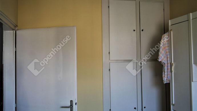 8. kép | szoba | Eladó Társasházi lakás, Szombathely (#142094)