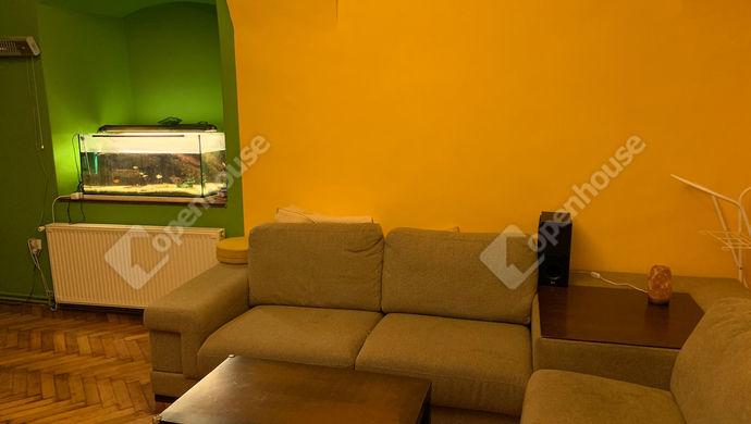 0. kép | Eladó Társasházi lakás, Sopron (#143449)