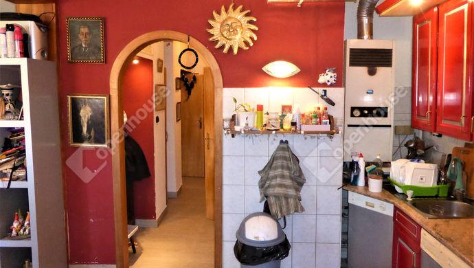 5. kép | Eladó Társasházi lakás, Szombathely (#145710)