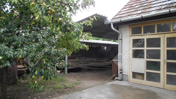 11. kép | Eladó Családi ház, Jászberény (#131621)