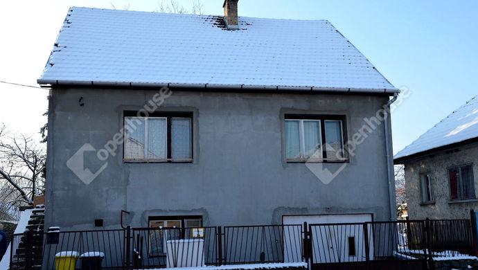 0. kép | Eladó Családi ház, Szirmabesenyő (#135798)
