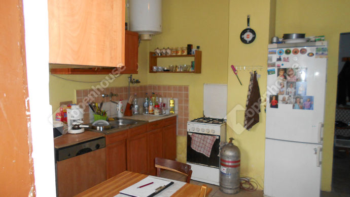 6. kép | Eladó Családi ház, Zalaszentgrót (#136087)