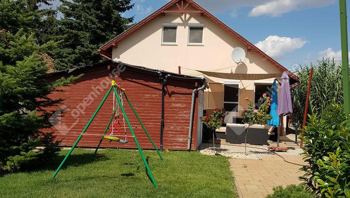 8. kép | Eladó Családi ház, Győr (#140204)