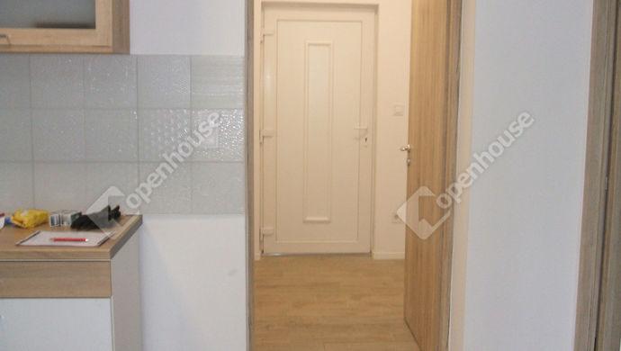 6. kép | Eladó Társasházi lakás, Szeged (#149824)