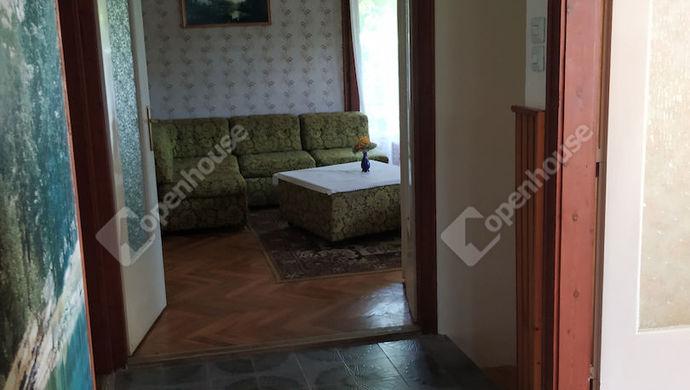 12. kép | Folyosó, emelet | Eladó Családi ház, Siófok (#152219)