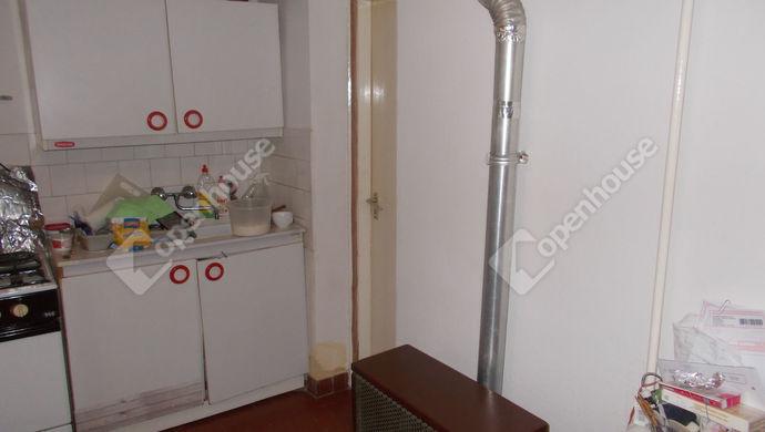 0. kép | Eladó Társasházi lakás, Sárvár (#136792)