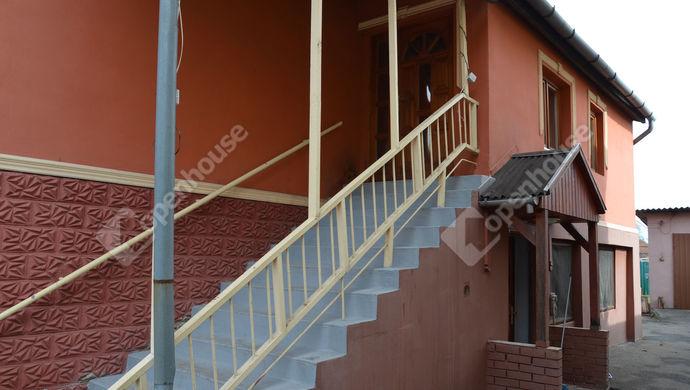 11. kép | Eladó Családi ház, Szirmabesenyő (#137411)