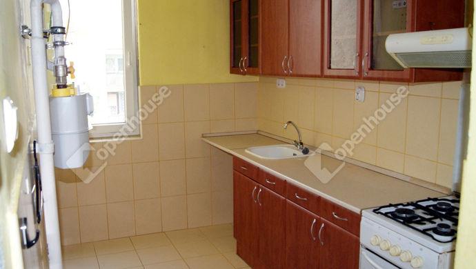 0. kép | Eladó Társasházi lakás, Debrecen (#139172)