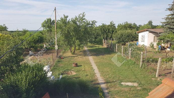 12. kép   Eladó Zárt kert, Győr (#140039)