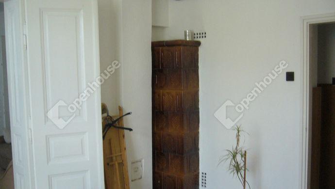 10. kép | Szoba | Eladó Családi ház, Pókaszepetk (#140354)