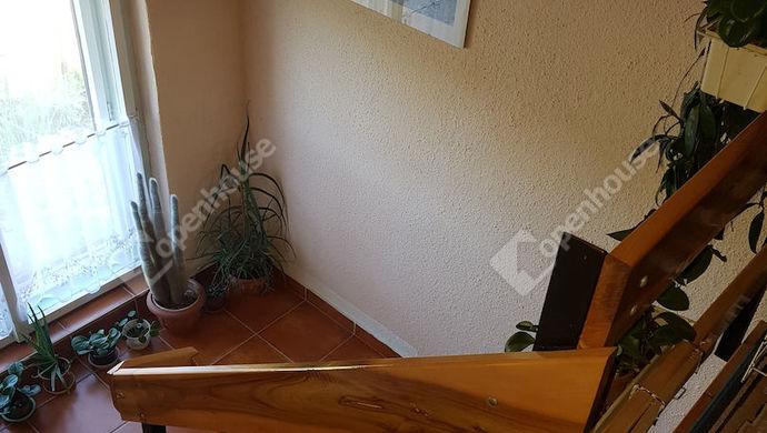 10. kép | Eladó Családi ház, Győr (#141602)