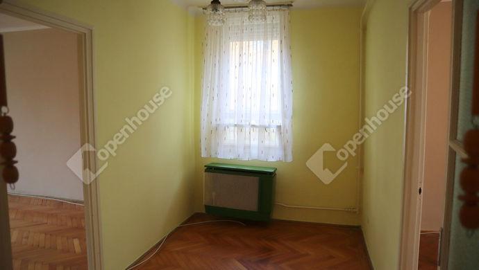 3. kép | Eladó Társasházi lakás, Szombathely (#143561)