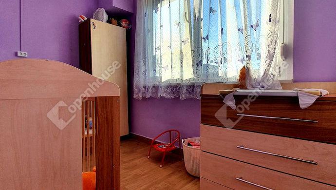 3. kép | Eladó Társasházi lakás, Oroszlány (#144246)