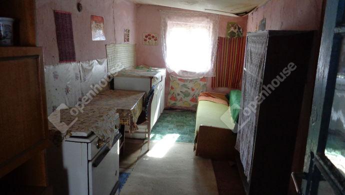 6. kép | konyha | Eladó Házrész, Békéscsaba (#145114)