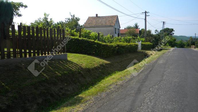 6. kép | Eladó Telek, Zalaegerszeg (#132426)