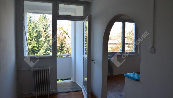 5. kép | Eladó Társasházi lakás, Miskolc (#143457)
