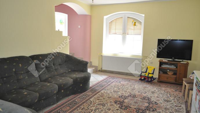 3. kép   Eladó Családi ház, Szirmabesenyő (#132824)