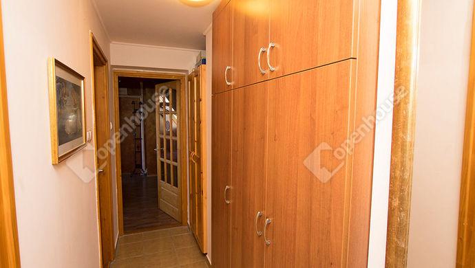 8. kép   Eladó lakás Székesfehérvár   Eladó Társasházi lakás, Székesfehérvár (#140929)