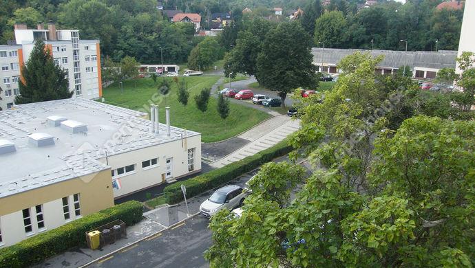 6. kép | Eladó Társasházi lakás, Zalaegerszeg (#141180)