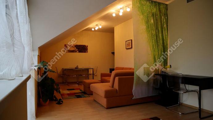6. kép | Eladó Társasházi lakás, Bük (#143120)